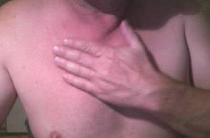Profil von: hartelatte - gaypix, swinger paerchen