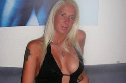 Profil von: Hotcharlene - busen frauen, private erotische fotos