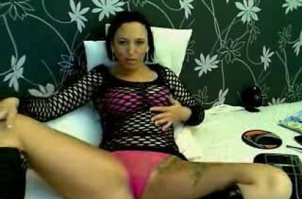 Profil von: HotSummer - girl arsch, amateur cam