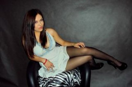 Profil von: Sexykelly - LiveSearch-Tags: gratistitten, free erotikchats