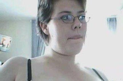 Profil von: KatePrivat - top erotik, rubensladie