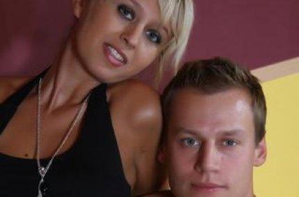 Profil von: LiveSexPaar - private sexfilme, film erotik