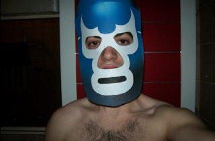 Profil von: Maske - teenboys, homo porno