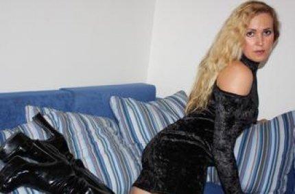 Profil von: Natalie69 - live web cam chat sex, free amateur pics