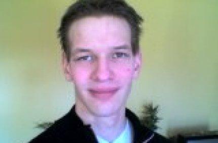Profil von: neuling - gratis schwule bilder, schwule