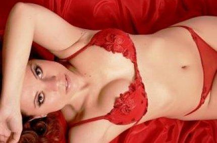 Profil von: Nur4Dich - webcam clip, cam sex girls