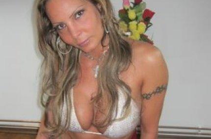Profil von: PrivatSpiele - LiveSearch-Tags: sexkontakt chat, bisexuell hardcore