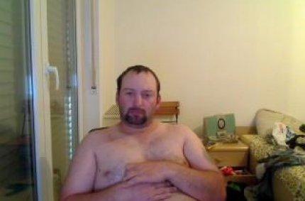 Profil von: ronny - parkplatzsex treff, gallery gay
