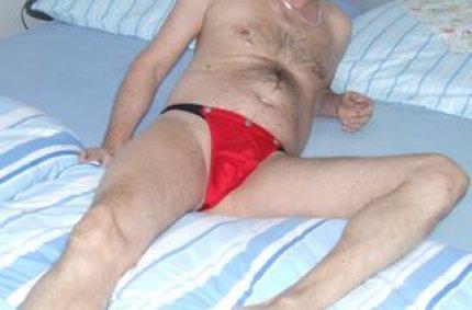 Profil von: Scherig - cams gay, schwuler sex