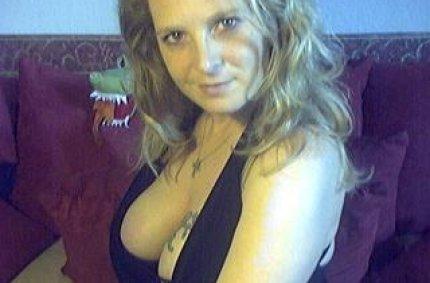 Profil von: Sexy La Luna - nackte frauen cams, muschi unzensiert