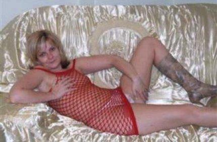 Profil von: SweetSusie - erotikbilder free, privat foto
