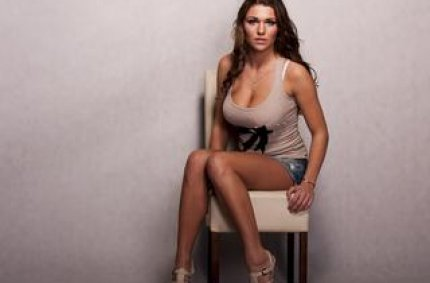 Profil von: Sonja20J. - LiveSearch-Tags: gratis muschis, geilemuschi