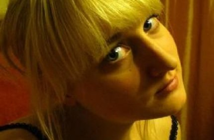 Profil von: SWEETBlandyna - LiveSearch-Tags: schoene muschis, video chat sexy