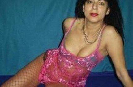 Profil von: sindisexy - taetowierte brueste, amateur privat
