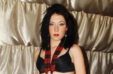 Profil von: Selenna - nacktvideos frauen, amateure gratis