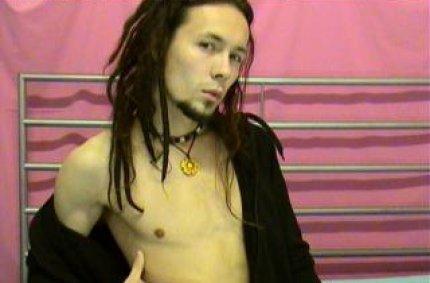 Profil von: Timo - homo und schwul, voyeur foto