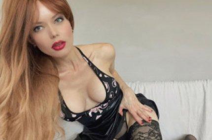 Profil von: VeroniqueSexy - erotik titten, private frauennackt